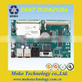 printed boards for medical/traffic/industrial//communicate/other pcba
