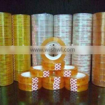 Office Stationery Tape