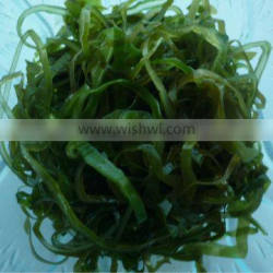 New product highly recommend:Oven dry cut sea kelp laminaria