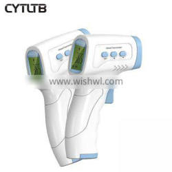 China Factory Infrared Baby Thermometer Price Indian Money