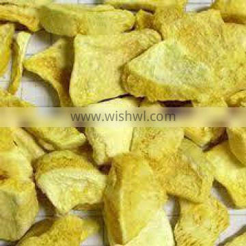 We are supply FD frozen dried mango for sale