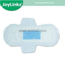 High Quality Ultra-Thin Sanitary Napkins Absorbent Ability First-Class Brand