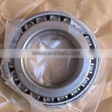 Made in China high quality and low price Tapered Roller Bearings 32304(Metrics Series)