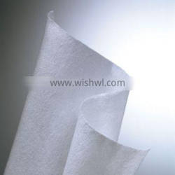 PTFE Filter Cloth From Zukun Filtration