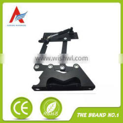 High quality functional furniture table sofa hinges bracket