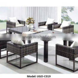 Cheap tables and chairs for rent wicker chairs and table