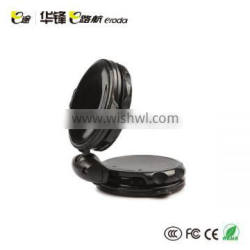 Cheap Price! Patented The 2nd Generation Multifunctional Suction Holder for Car GPS, DVR, Tablet PC, Mobile Phone, etc.