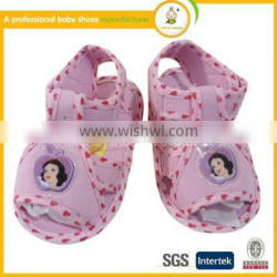 cute baby shoes 0-1 years old baby toddler shoes baby shoes soft soled shoes