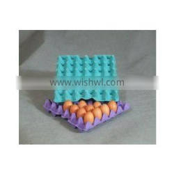 molded paper pulp packaging