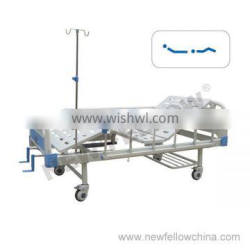 NF-M217 Queen Size Hospital Bed