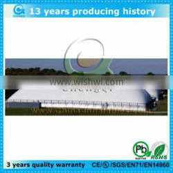 best selling inflatable sport dome