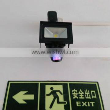 Home and Floor Safety Monitor PIR Night Vison High Quality Super Light LED Camera