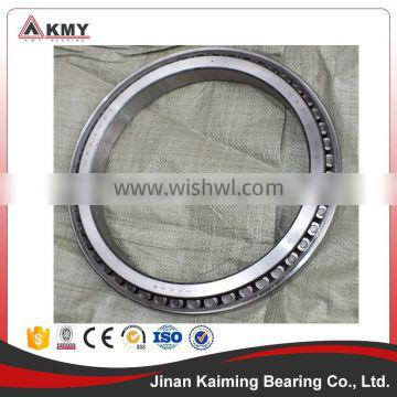 China manufacturer tapered roller bearing 33207 with size 35X72X28mm