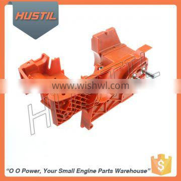 Made in China cheap Chainsaw H137 H142 Chainsaw Crankcase