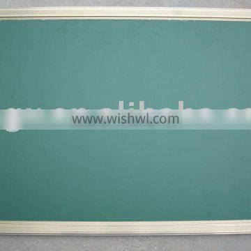 Magnetic Green Board From Shanghai Magx