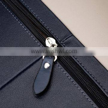 brand bag buy direct from china factory famous design bags