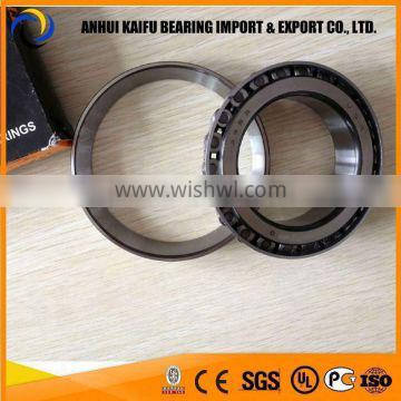 China supply taper roller bearing HR32324J in cheap price