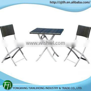 high quality folding picnic table and chairs
