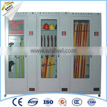 Garage and workshop electrical safe tool cabinet with best service