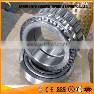 Bearing manufacturer factory supply tapered roller bearings 465/452D