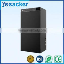 High Quality Cheap Water Purifier For Commercial Use
