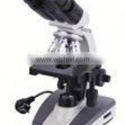 Popular made in China top level 2016 new arrival optical microscope price