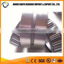 China supplier tapered roller bearing 33212 high precision