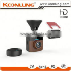oem and odm available car dvr manufacture dual car dvr with wifi and wireless mini digital camera