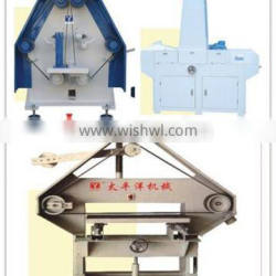ZY-512 A Automatic Grinding Machine For Square Tube