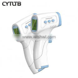 Best Price Touchless Head Thermometer Electro Forehead