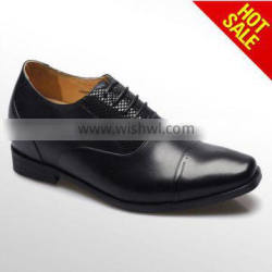 Tom Cruise style Smart dress shoes gents shoes fashion