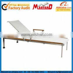 pool sun loungers with wheels+outdoor sun loungers