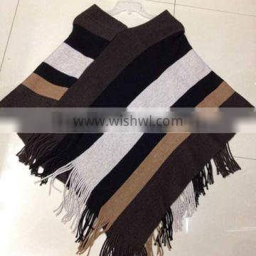 ladies stoles and shawls latest stole hand knitted shawl