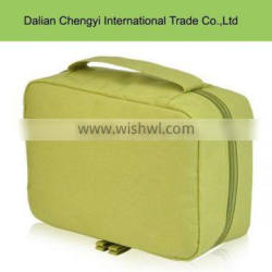 factory price chic cheap fancy multicolor diaper Bags