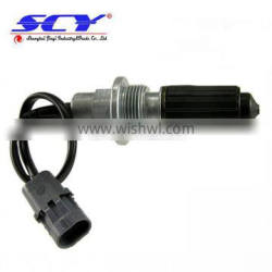 Actuator Suitable for Chevy Pickup Truck SUV 4X4 4WD OE 15569735 26013495 26043590 RY86010