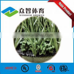 Artificial grass infill used rubber granules artificial grass infill rubber granules