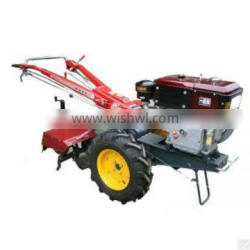 2013 Low prices of tractors in india