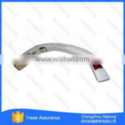 Yutong Bus spare parts 6129 bus side view mirror bus mirror