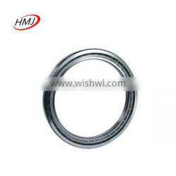 BA220-6A bearing for excavator spare parts