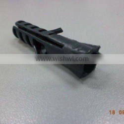Manufacture supply high quality precision CLASS 12.9 COTTER PIN