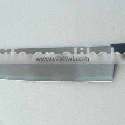 professional knives cutlery to knife sharpening grinding services companies and grinders,knife machines and honing machines etc.