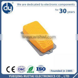 Professional Chinese Supplier Wholesale Foot Switch