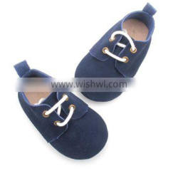 2017 wholesale colors baby boy shoes toddler shoes