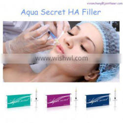 Anti wrinkle injection augmentation buttocks to buy