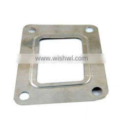 3069177 Turbocharger Gasket for cummins cqkms NTA-855-C(400) NH/NT 855 diesel engine Parts manufacture factory in china order