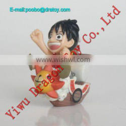 factory provide popular educational toys for 5 year old