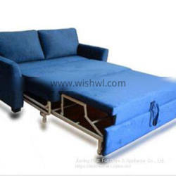 3-Stage drawer out sofa bed mechanismSFG000S/C#