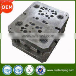 Factory punch for stamping mould,custom making stamping mould