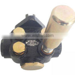 Feed Pump SP9/KF2712-401 S401 for P9 Injection Pump using