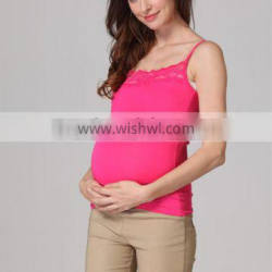 free shipping !!skin friendly real feeling beige belly for actors for 4-5 months pregnant 1500g